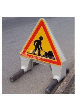 Panneau Autres Dangers* - AK14-M