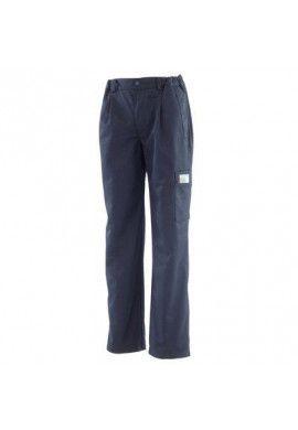 Pantalon Nomex