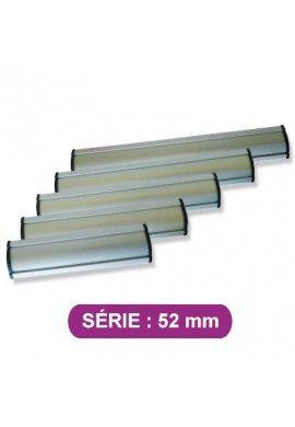 GalbéSign 100x52 mm