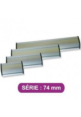 GalbéSign 150x74 mm