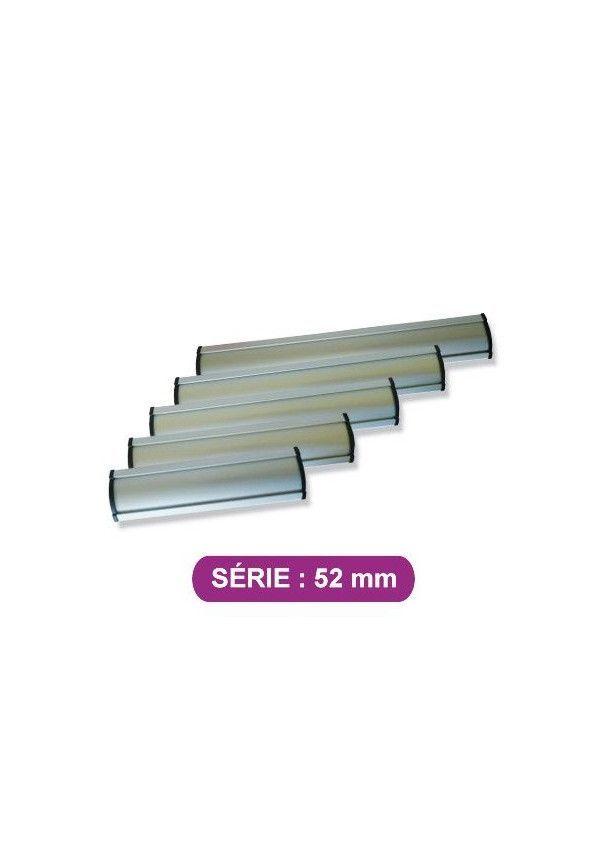 GalbéSign 300x52 mm
