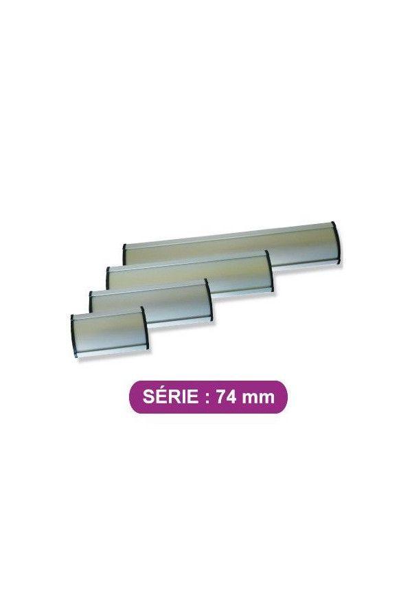 GalbéSign 500x74 mm