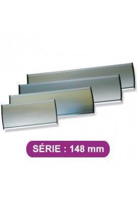 GalbéSign 500x148 mm