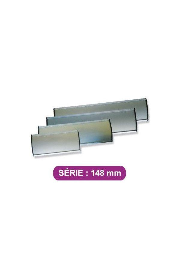 GalbéSign 600x148 mm