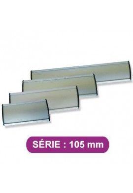 GalbéSign 500x105 mm