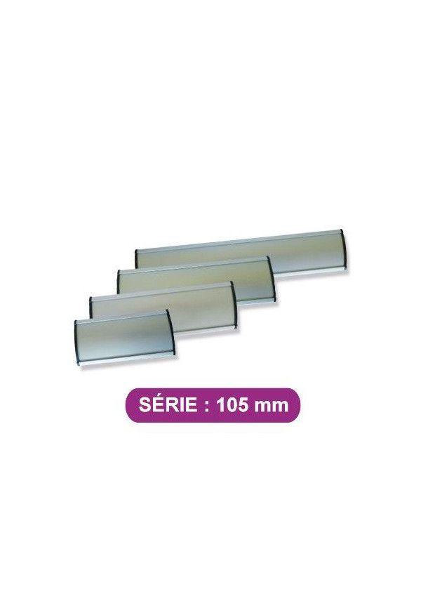 GalbéSign 600x105 mm