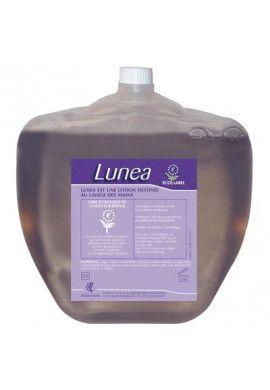 Lotion Lunea Ecolabel - Cartouche 1L alphamouss L2
