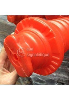 Balise Flexible H : 75 cm