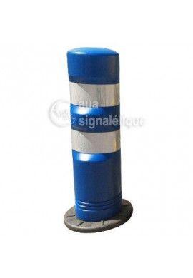 Balise Eco CL2 Bleue