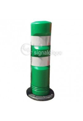 Balise Eco CL2 Verte