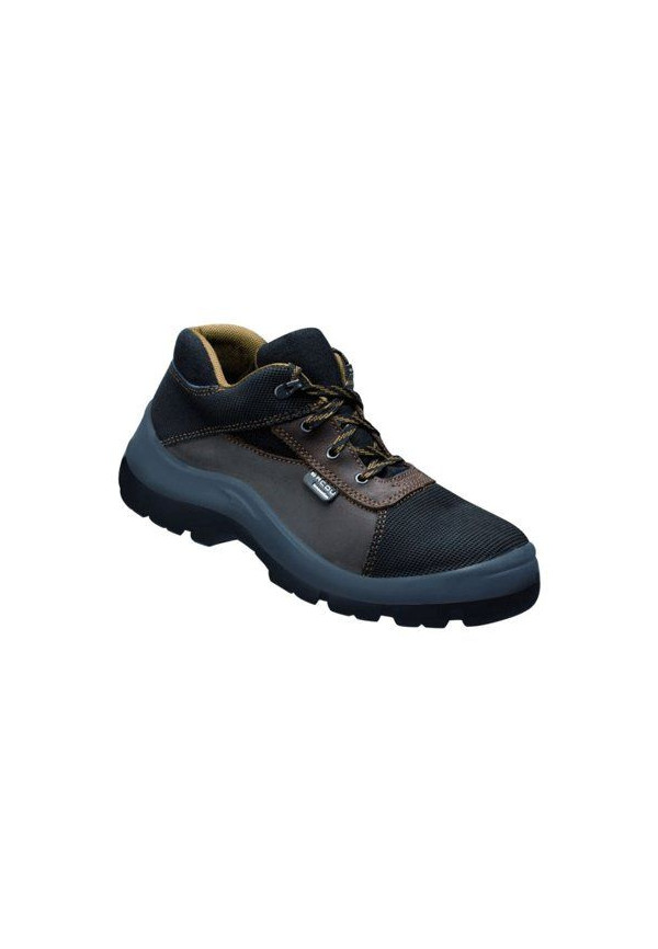 Chaussures de sécurité Homme C1
