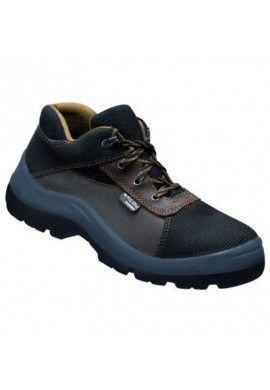 Chaussures de sécurité Homme C2