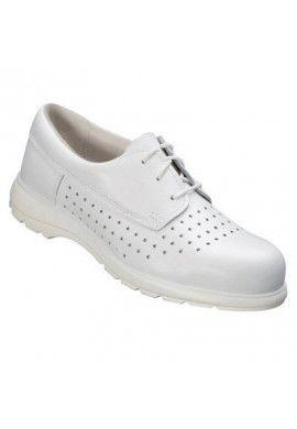 Chaussures de sécurité C3