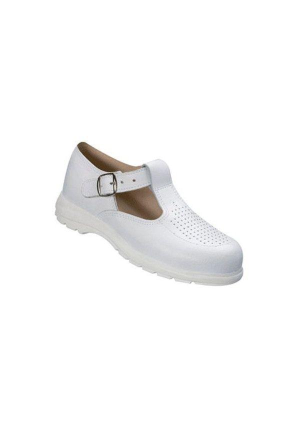 Chaussures de sécurité C5