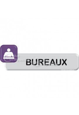 Autocollant VINYLO - Bureaux