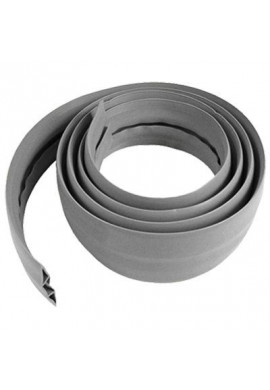 Passe Câble Intérieur Souple