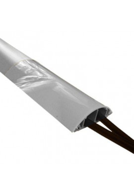 Passe Câble Intérieur Rigide Extension