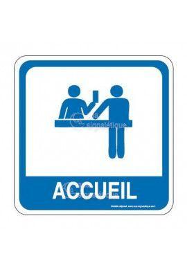 Accueil PvcSign