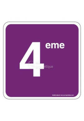 4eme Etage EuropSign