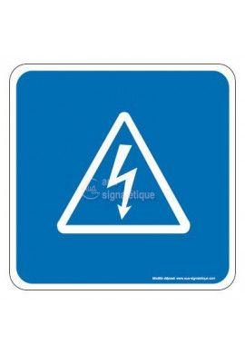 Armoire Electrique EuropSign