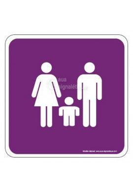 Famille EuropSign