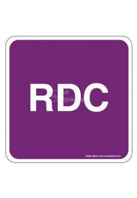 RDC EuropSign