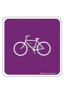 Vélo EuropSign