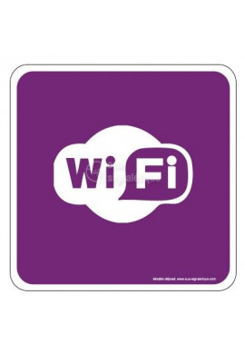Wifi EuropSign