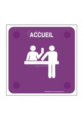 Accueil  PlexiSign