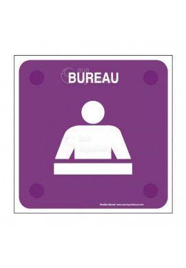 Bureau PlexiSign