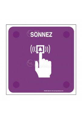 Sonnez PlexiSign