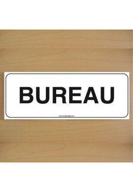 ClassicSign - Bureau