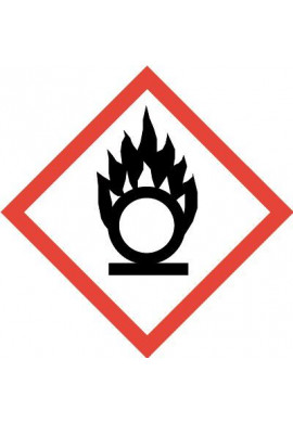 Produits Comburants