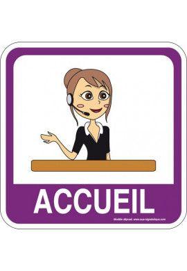 Accueil FunSign-A