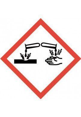 Produits Corrosifs