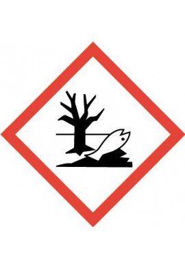 Produits Dangereux pour l'Environnement