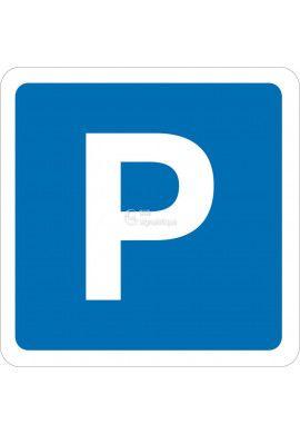 Parking - CK1