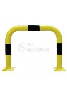 Arceaux de sécurité - 375x350mm