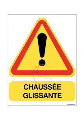 PANNEAU CHAUSSEE GLISSANTE EN AKILUX 5mm -Format 600 x 800 mm