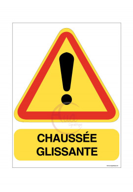 AK14-AKILUX-007-CHAUSSEE-GLISSANTE