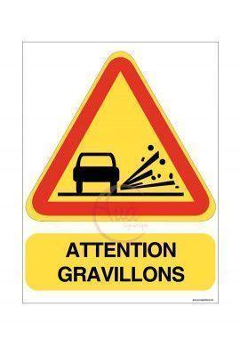 PANNEAU GRAVILLONS EN AKILUX 5mm -Format 600 x 800 mm