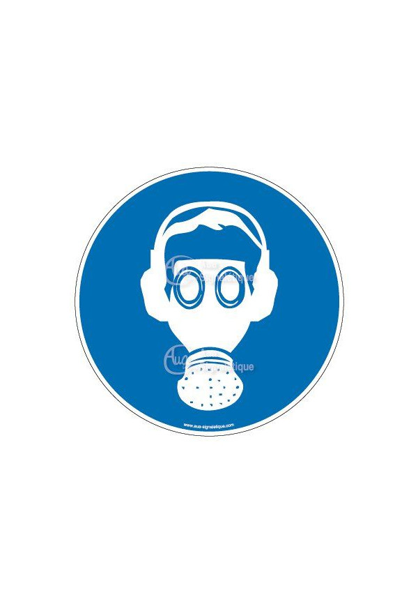 panneau masque et anti bruit obligatoire. Black Bedroom Furniture Sets. Home Design Ideas