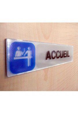 Toilettes Messieurs