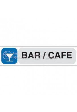 Bar / café