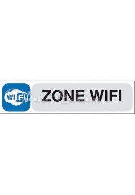 Zone wifi