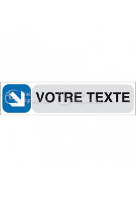Votre texte 06