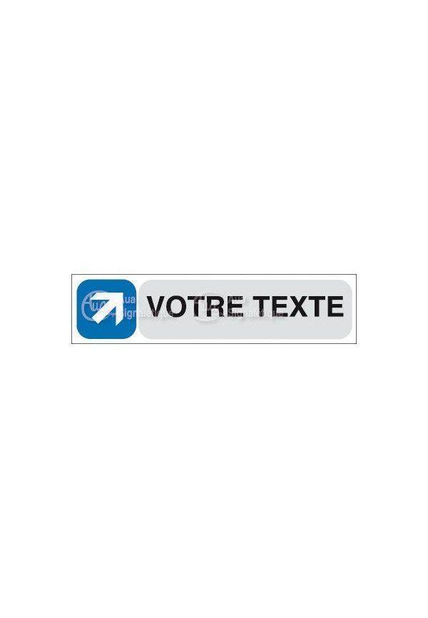 Votre texte 05