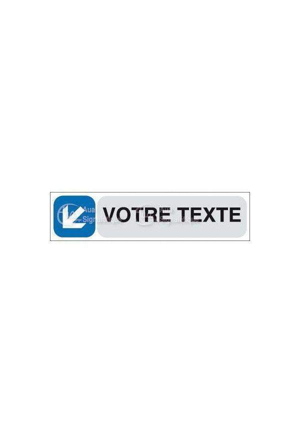 Votre texte 04