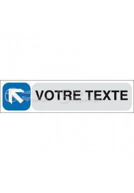 Votre texte 03