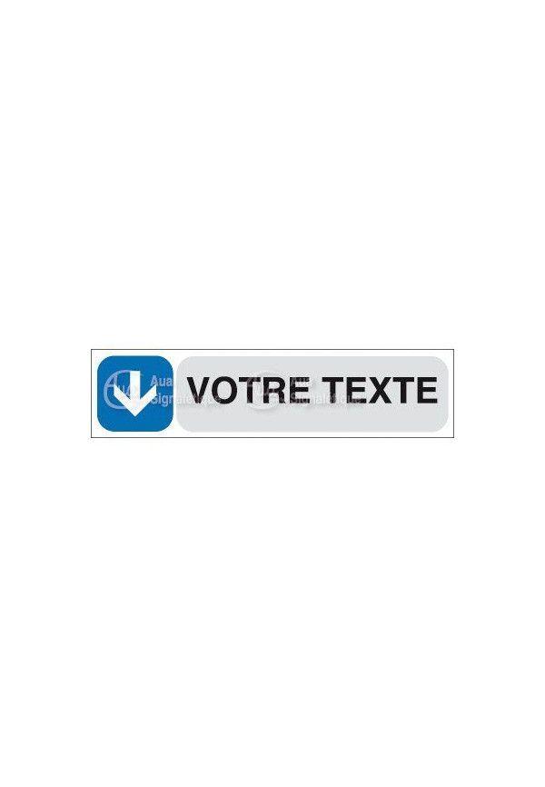 Votre texte 07